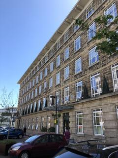 1 bedroom flat for sale - Bromyard Avenue, London, Greater London , W3 7BF