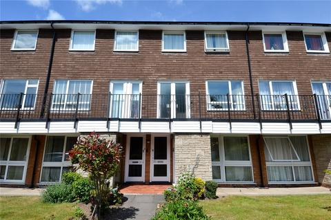 2 bedroom apartment for sale - Avon Drive, Moseley, Birmingham, West Midlands, B13