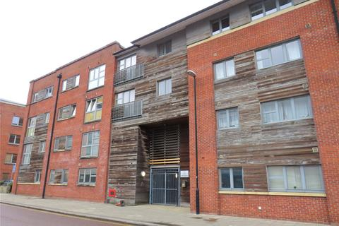 3 bedroom apartment to rent - The Plaza, Anvil Street, Bristol, BS2