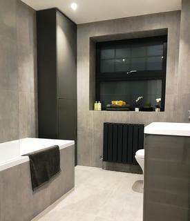 1 bedroom apartment to rent - Melson Court, John Street, luton LU1