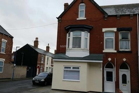 1 bedroom house share to rent - Lowthian Road, Hartlepool