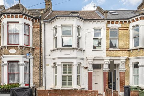 2 bedroom flat for sale - Brading Road, Brixton