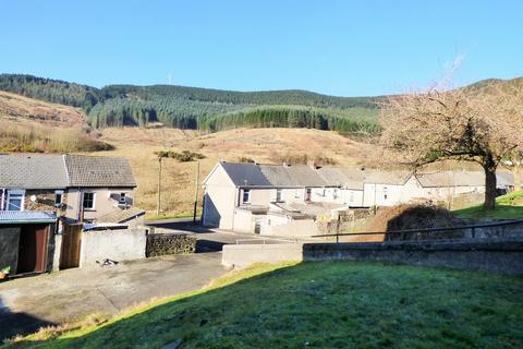 3 bedroom property with land for sale - Blaengarw Road, Blaengarw, Bridgend CF32
