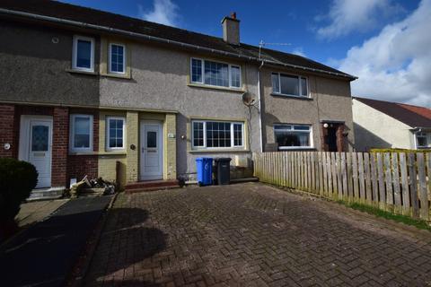 3 bedroom terraced house to rent - Helen's Terrace, Kilwinning, North Ayrshire, KA13 6DB