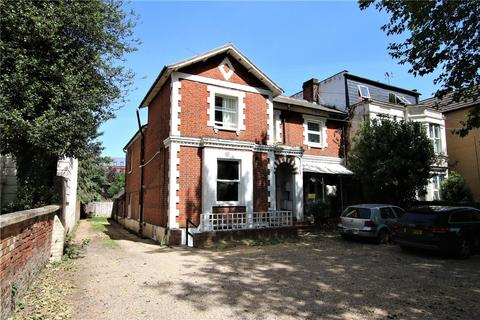 1 bedroom flat for sale - London Road, Reading, Berkshire, RG1
