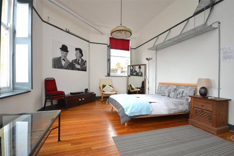 1 bedroom property to rent - Athena Court, 32 Station Road, Bristol, Somerset, BS7