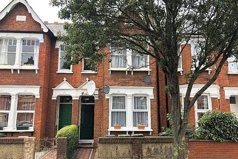 2 bedroom flat to rent - Mount Pleasant Road, London, London, N17 6HD
