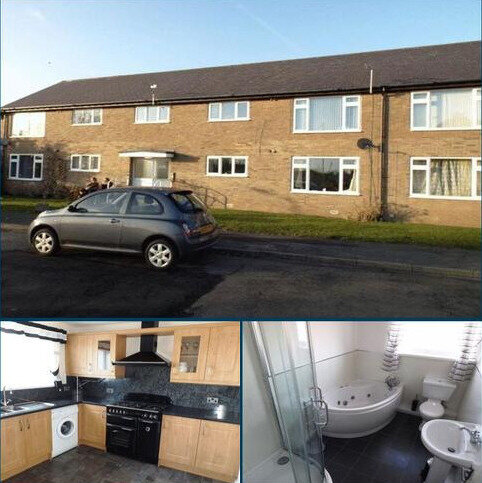 2 bedroom flat for sale - BEECHLEA, STANINGTON, MORPETH NE61