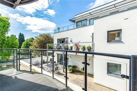 2 bedroom apartment to rent - The Old Gaol, Abingdon, Oxfordshire, OX14