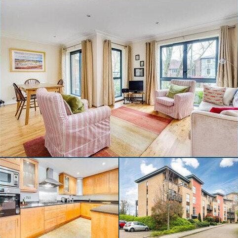 2 bedroom flat for sale - Vitae, 311 Goldhawk Road, W6