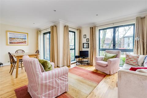 2 bedroom flat for sale - Vitae, 311 Goldhawk Road, W6