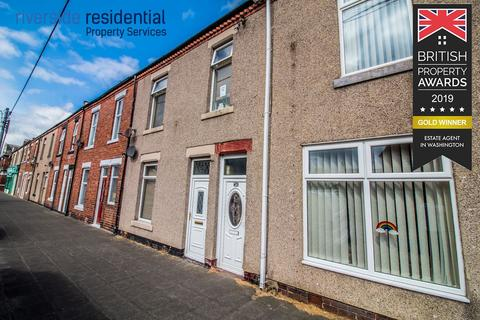 2 bedroom flat for sale - Hedworth Lane, Boldon Colliery, Tyne and Wear, NE35 9HS