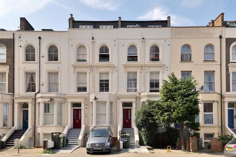Flat share to rent - Finsbury Park, London, N4