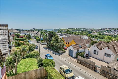 5 bedroom detached house for sale - Kings Avenue, Falmouth, Cornwall, TR11