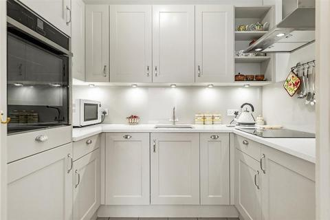1 bedroom flat for sale - John Islip Street, SW1P