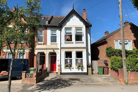 4 bedroom semi-detached house for sale - Leckhampton Road, Cheltenham, Gloucestershire, GL53