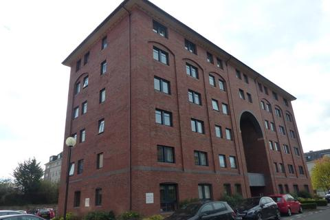 2 bedroom apartment to rent - The Maltings, Slateford Road, Edinburgh  EH14