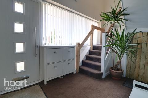 3 bedroom semi-detached house for sale - St Josephs Close, Luton