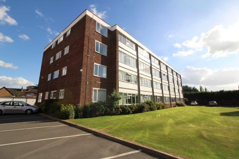 2 bedroom flat to rent - The Poplars, Rectory Road, , West Bridgford, NG2 6BW