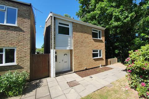 3 bedroom detached house for sale - TENTERDEN