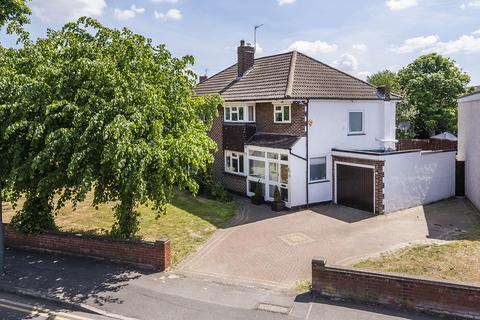 3 bedroom semi-detached house for sale - Brampton Road, Bexleyheath, Kent, DA7