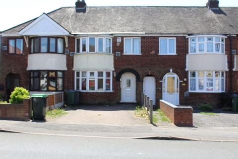 3 bedroom terraced house to rent - Ashes Road, Oldbury B69