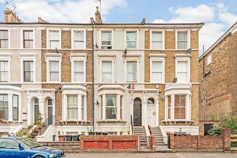 2 bedroom flat for sale - Lauriston Road, Victoria Park, E9