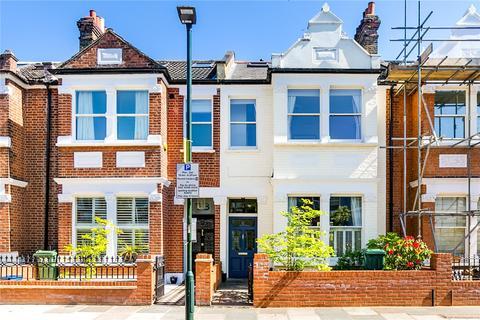 5 bedroom terraced house for sale - Selwyn Avenue, Richmond, Surrey