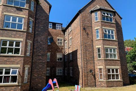 2 bedroom apartment to rent - Angra Bank, 4-6 Bramhall Road, Waterloo, Liverpool