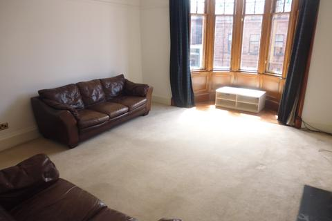 4 bedroom apartment to rent - Highburgh Road, West End, Glasgow G12
