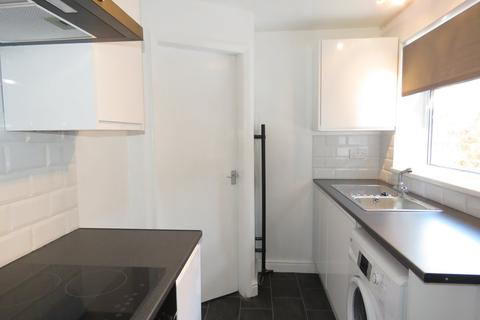 2 bedroom terraced house to rent - Queen Victoria Street, South Bank