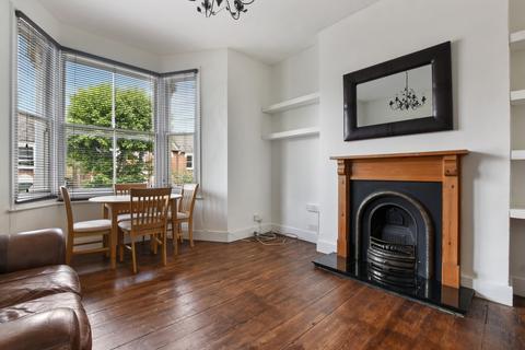 2 bedroom flat to rent - C, Mount View Road, Finsbury Park, N4