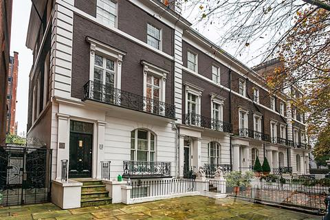 1 bedroom flat to rent - Thurloe Place, Kensington, SW7