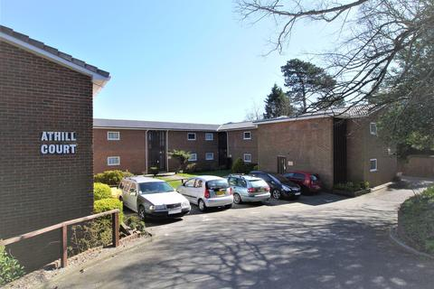 1 bedroom apartment for sale - Athill Court, Sevenoaks, TN13