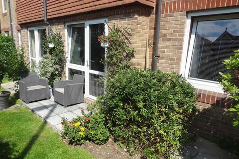 1 bedroom flat for sale - Fairhaven Court, Sea Road, Bournemouth