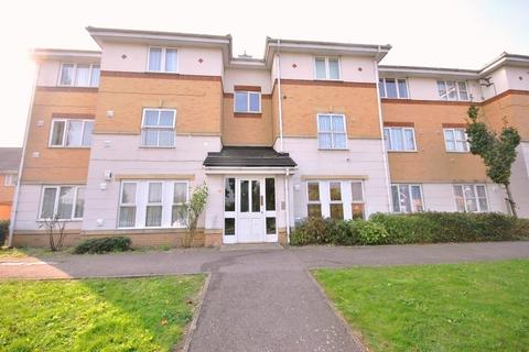 2 bedroom flat for sale - Paradise Path Birchdene Drive SE28