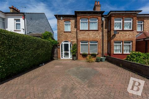4 bedroom semi-detached house for sale - Ferndale Road, Gravesend, DA12