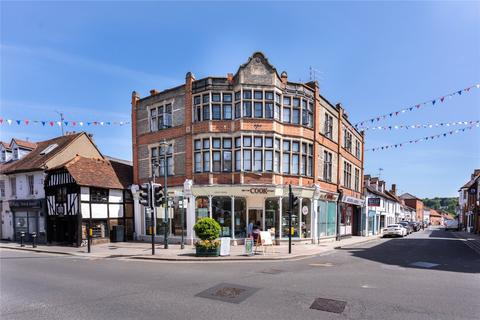 1 bedroom flat for sale - Friday Street, Henley-on-Thames, Oxfordshire, RG9