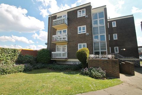1 bedroom flat for sale - Fountain Walk, Gravesend , DA11 9JZ