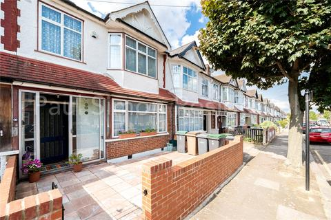 4 bedroom terraced house for sale - Sandringham Road, Wood Green, London, N22