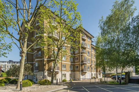 2 bedroom flat for sale - Admiral Walk, Maida Vale