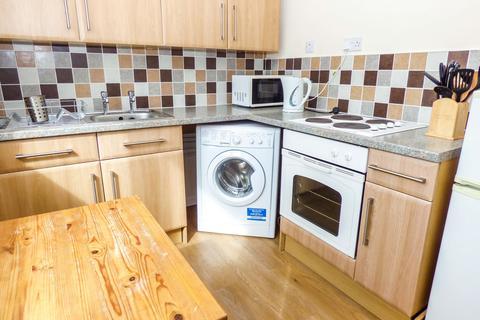 1 bedroom flat to rent - Haydon Close, Newcastle upon Tyne, Tyne and Wear, NE3 2BY