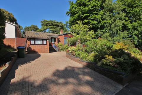 4 bedroom detached bungalow for sale - Bassett, Southampton