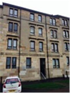 2 bedroom flat to rent - Cardross Street, Dennistoun, Glasgow G31
