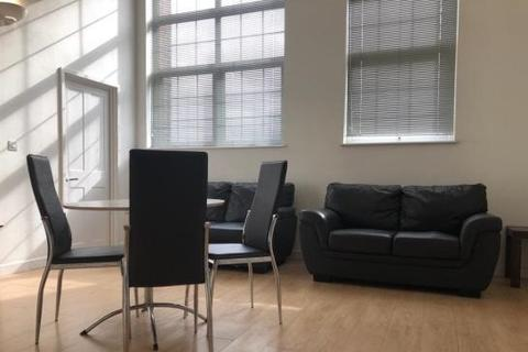 3 bedroom flat to rent - Holbrook Road, London, E15 E15