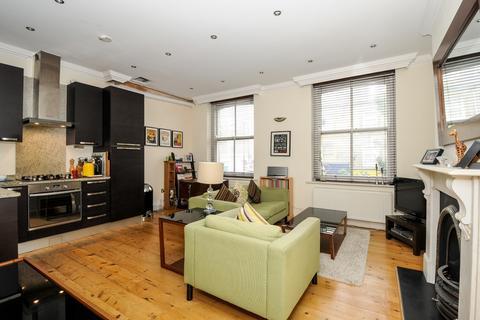 1 bedroom flat to rent - Hornsey Road London N19