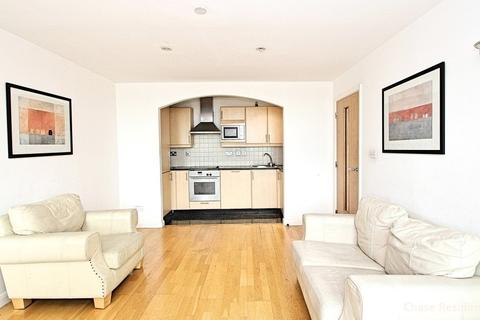 2 bedroom apartment to rent - Northampton House, Wellington Street, Northampton