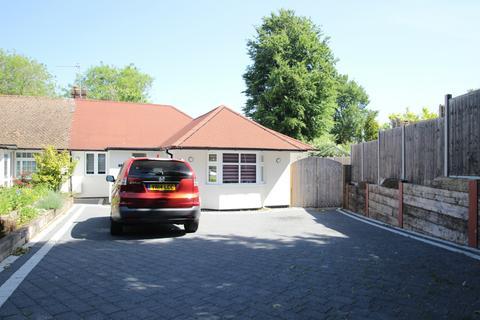 3 bedroom bungalow to rent - Curzon Close, Orpington, BR6