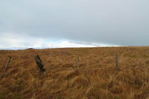 Land for sale - Plot at Freswick, Caithness KW1 4XX