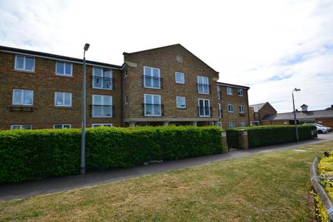 2 bedroom retirement property for sale - Nottage Crescent, Braintree, Essex, CM7